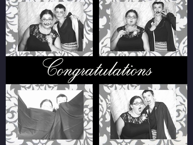 Photo Booths Helena Mt Lewis And Clark Photo Booths